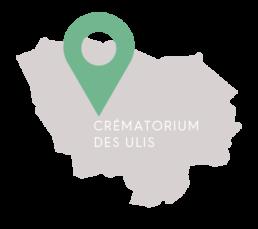 , Tarifs du Crématorium des Ulis, Crématorium des Ulis, Crématorium des Ulis
