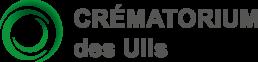 , Présentation du Crématorium des Ulis, Crématorium des Ulis, Crématorium des Ulis