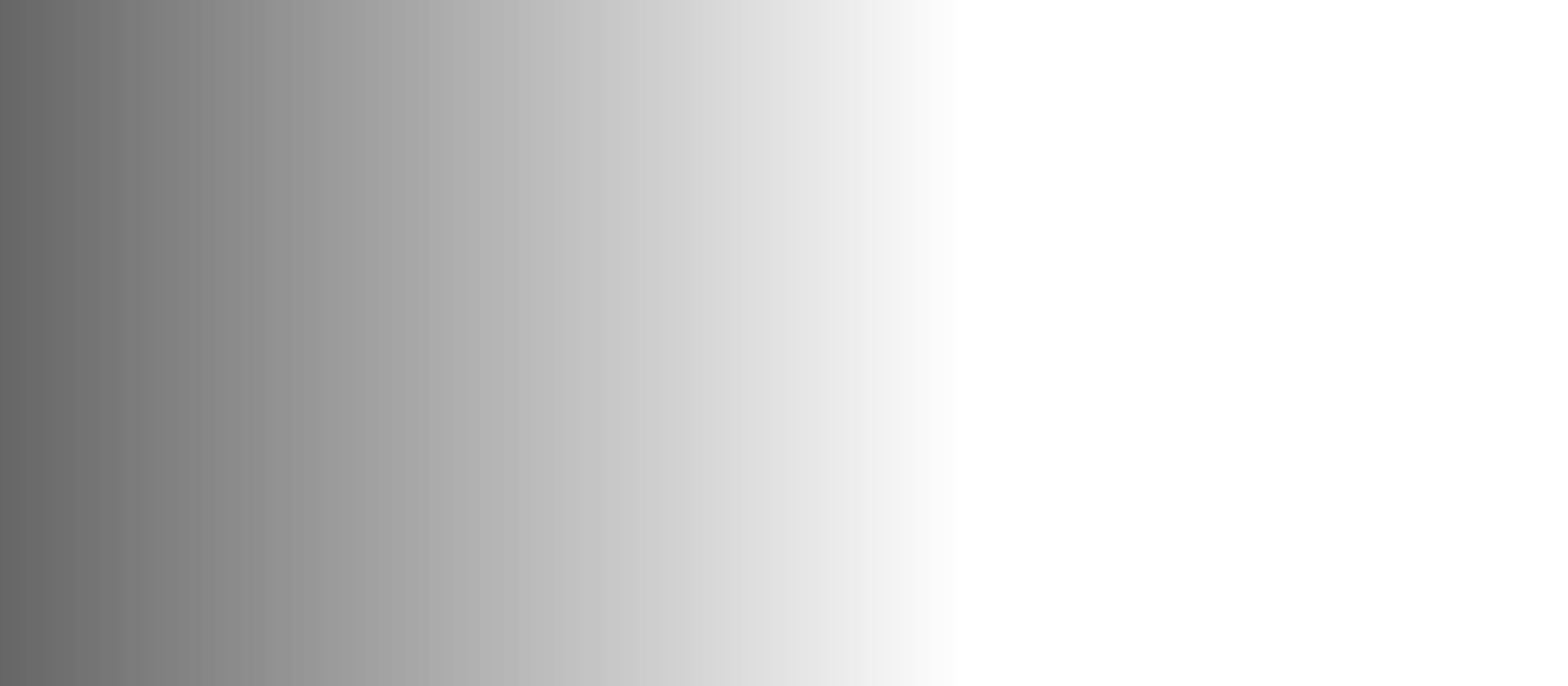 crématorium des ulis, home, Crématorium des Ulis